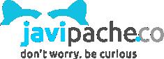 Javi Pacheco: Brander & Design Sprint Facilitator