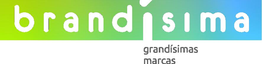 Logo BRANDÍSIMA - temp